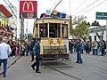 Tramway Histórico en Quilmes 2.jpg