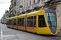 Tramway de Reims - IMG 2311.jpg