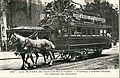 Tramway hippomobile CGO.jpg