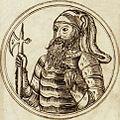 Traniata. Транята (XVIII).jpg