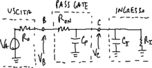 Transmission gate equivalent circuit.png