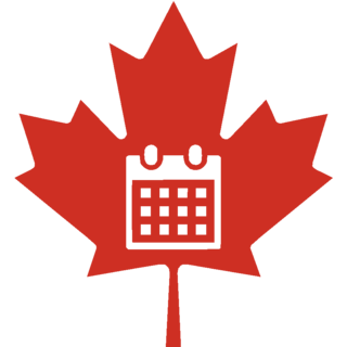 Public holidays in Canada List of government-legislated holidays
