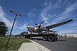 Transporting P-38 Lightning Pudgy 150413-F-CJ433-004.jpg