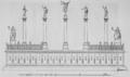 Trattato generale di archeologia298.png