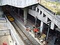 Travaux T2 - La Défense - Création du pont rail (2).jpg