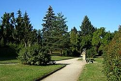 Trebic horka tyrs gardens2.jpg