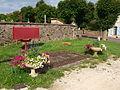 Treigny-FR-89-bascule communale-01.jpg