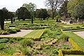 Trentham Gardens 2015 52.jpg
