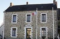 Tresbœuf - Mairie.JPG