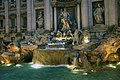 Trevi Fountain (8626732865).jpg