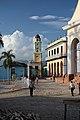 Trinidad - panoramio (7).jpg