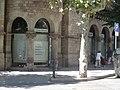 Triodos Bank - Casa de les Punxes (Barcelona).JPG