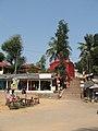 Tripureshwari Temple.jpg