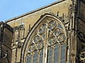 Triskel et Biskel - Saint Antoine l Abbaye - Alain Van den Hende 17071625 Licence CC40.jpg