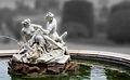 Triton und Najade-Brunnen.jpg