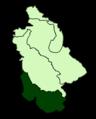 Trittenheim-karte-vg-neumagen-dhron.png