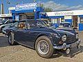 Triumph TR5 (1967) VGN9F (29833558362).jpg
