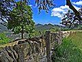 Trockenmauer auf dem Probstenberg - panoramio.jpg
