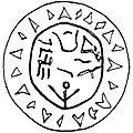 Troja Siegel Luwische Hieroglyphen.jpg