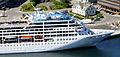Tromsø 2013 06 05 2421 (10118415995) (Ocean Princess).jpg
