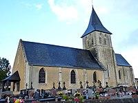 Trouville-Alliquerville.JPG