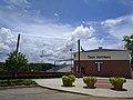 Troy Softball Stadium 1.jpg