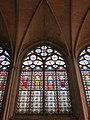Troyes (107).jpg