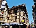 Troyes Rue Champeau 03.jpg