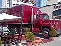 Truck restaurant.jpg