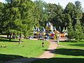TsarskoeSelo2012 4855.jpg