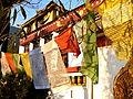 Tsekchoelling Monastery - Dharamsala, India.jpg