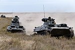 Tsentr-2015-Exercise2015-09.jpg