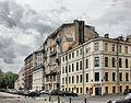 Tsentralny District, St Petersburg, Russia - panoramio (63).jpg