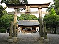 Tsugawa-jinja1.jpg