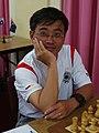Tu Hoang Thong 2013.jpg