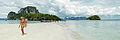Tub Island panorama.jpg