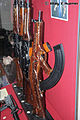 Tula State Museum of Weapons (79-42).jpg