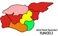 Tunceli 2014.png