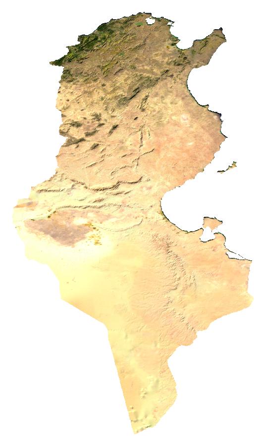 Tunisa sat