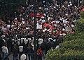 Tunisian Revolution Protest.jpg