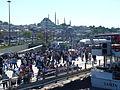 Turkey - Istanbul (16578574428).jpg