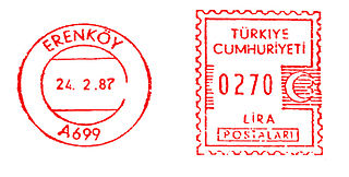 Turkey stamp type BA7.jpg