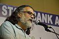Tushar Arun Gandhi - Kolkata 2014-02-04 8408.JPG