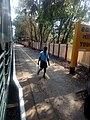 Tuvvur railway station 06.jpg