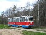 Tver tram 252 20050501 462.jpg