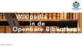 Twentse Wikikring Gendergap, Hengelo, 02-10-2017.pdf