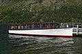 Two Medicine Lake Boat Tour (5634584865).jpg