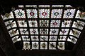 Two Temple Place, Astor House - Atrium skylight 01.jpg