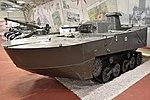 Type 2 Ka-Mi - Patriot Museum, Kubinka (38218661842).jpg