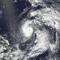 Typhoon Abby 8 Aug 1983 0608z.png